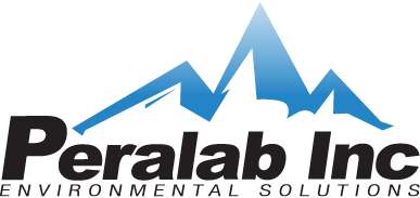 Peralab Inc. Environmental Solutions